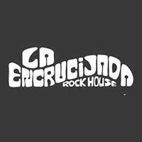 La Encrucijada Rock House
