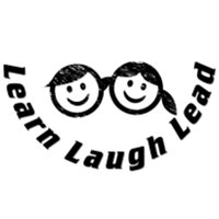 Learn Laugh Lead For All, Inc.