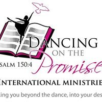 Dancing on the Promise International Ministries, Inc.