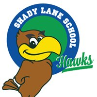Shady Lane Elementary School Menomonee Falls
