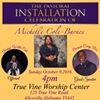 True Vine Worship Center