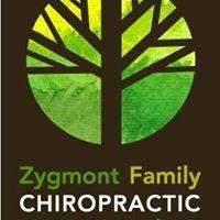 Zygmont Family Chiropractic