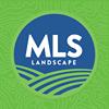 Midwest Landscape Specialists Inc