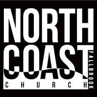North Coast Church Fallbrook