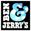 Ben & Jerry's - Bannister's Wharf