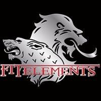 FitElements