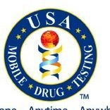 USA Mobile Drug Testing of Chicago NW Suburbs