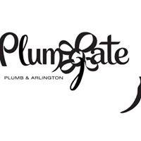 Plumgate Center