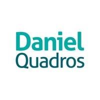 Daniel Quadros - Comunicação Profissional