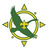 Goose Pond Scout Reservation
