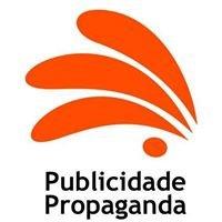 Publicidade e Propaganda - UFN