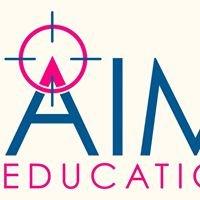 AIM Education