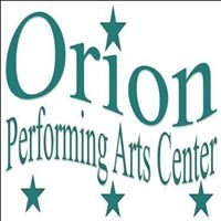 Orion Performing Arts Center
