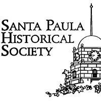 Santa Paula Historical Society
