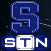 Staples Television Network