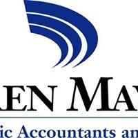 Doeren Mayhew: Certified Public Accountants and Consultants