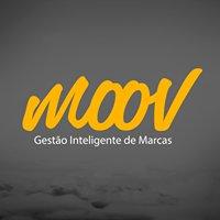 Agência Moov