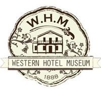 Western Hotel Museum