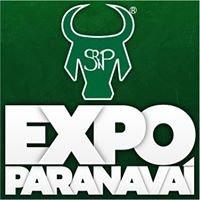 Expo Paranavaí