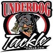 Underdog Tackle