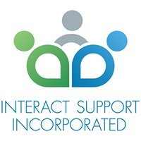 Interact Support Inc.