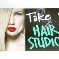 Take 1 Hair Studio