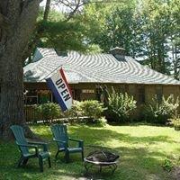 Mic Mac Cove Campground