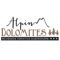 Alpin Dolomites Living & Relax