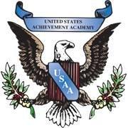 United States Achievement Academy