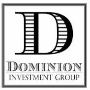 Dominion Investment Group
