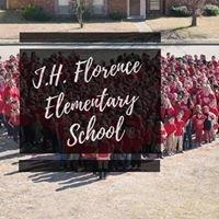 J.H. Florence Elementary