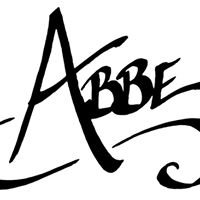 Abbe Vineyard and Winery