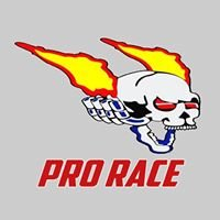 Prorace Performance Parts
