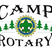 Camp Rotary