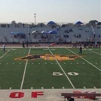 Oakdale Joint Union High School