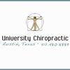 University Chiropractic Center