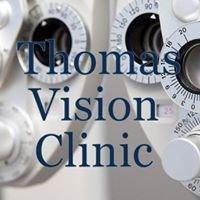 Thomas Vision Clinic