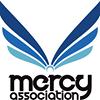 Mercy Association