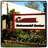 Gabriel Environmental Services