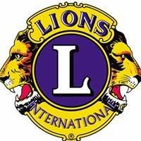 Lions Club of Monroe Washington