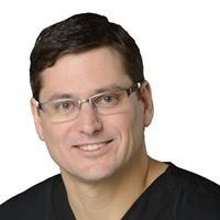 Gregory P. Samano II DO, PA - Family & Aesthetic Medicine