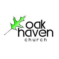 Oak Haven Church