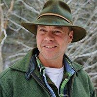 Bartlett Forestry and Wildlife, LLC