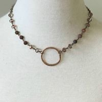 MBellish Jewelry