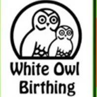 White Owl Birthing