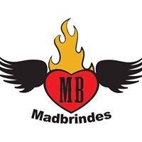 Madbrindes