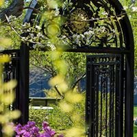 Bryant University Office of Conferences and Special Events