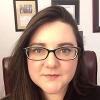 Shanna Harris, Attorney