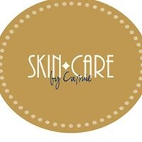 Skin Care by Camie Lawrence