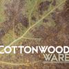 Cottonwood Ware